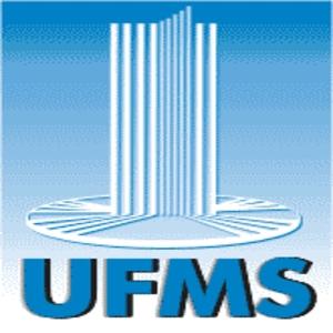 curso-gratuito-a-distancia-ufms-ead