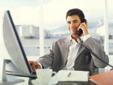 curso gratuito de auxiliar de vendas