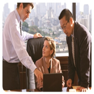curso-gratuito-de-auxiliar-departamento-pessoal