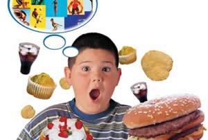 curso-gratuito-de-educaçao-alimentar
