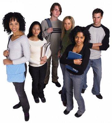 curso-gratuito-de-portugues-para-estrangeiros