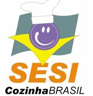 curso grautito programa cozinha brasil