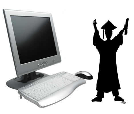 cursos-de-graduaçao-educaçao-a-distancia-ead-uniasselvi