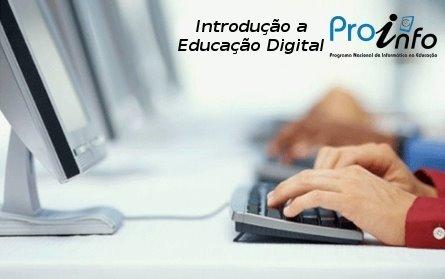 cursos-ead-a-distancia-do-proinfo
