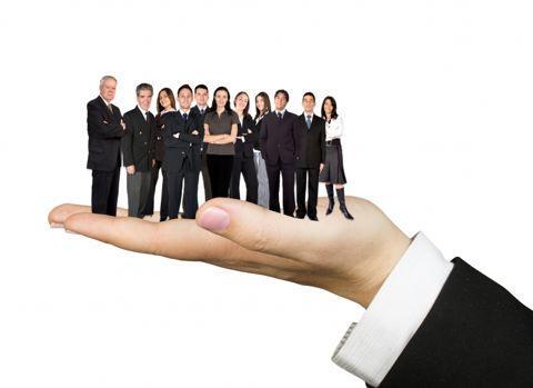 cursos-em-gestao-integrada-puc-sp