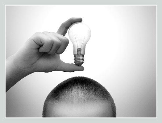 cursos-em-tecnicas-de-venda-negociaçao-inovaçao-benchmarking