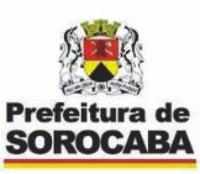 cursos-gratuitos-da-prefeitura-de-sorocaba