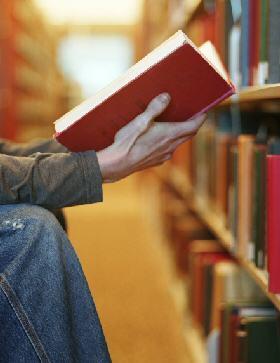 cursos-gratuitos-de-literatura-em-recife