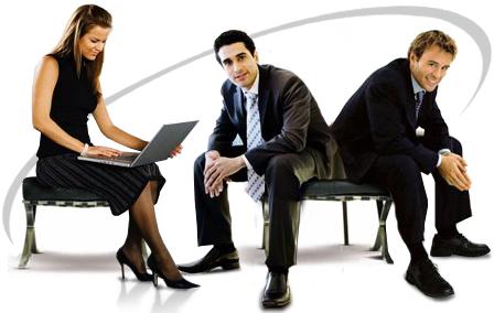 cursos-gratuitos-de-logistica-e-administraçao-em-pindamonhangaba