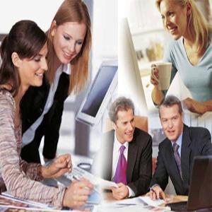 cursos-gratuitos-em-mauá-2010-qualificação-profissional