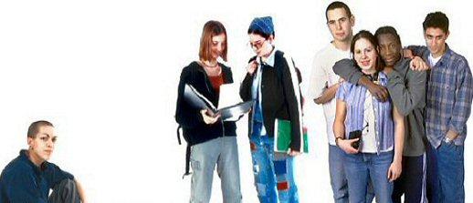 cursos-gratuitos-em-sao-joao-de-meriti-rj