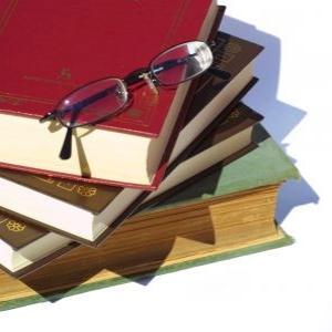 cursos-gratuitos-governo-da-bahia-2010
