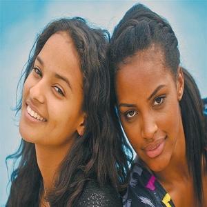 cursos-gratuitos-para-afro-descendentes-no-maranhão