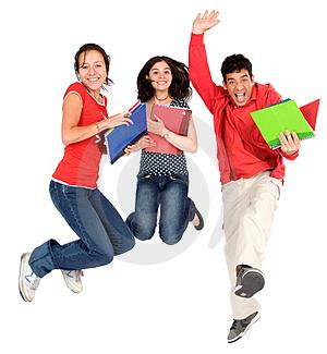 cursos-gratuitos-para-estudantes-programa-de-iniciaçao-a-engenharia-2010