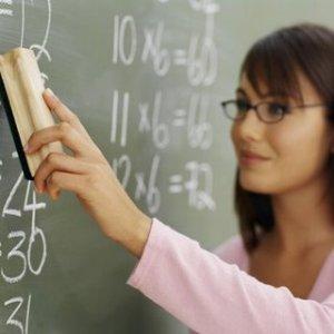 cursos-gratuitos-para-professores-em-araras