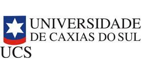 cursos-gratuitos-ucs-curso-de-filosofia-e-literatura-leitura-comentada-de-textos-classicos