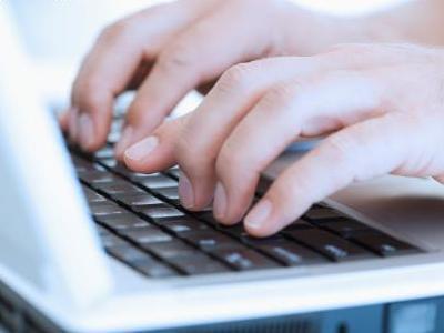 cursos gratuitos volta redonda rj 2010