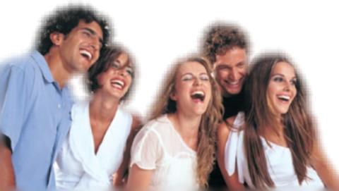 cursos-na-bahia-gratis-cursos-em-salvador-na-acafag