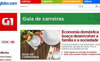 -de-Carreiras-Globo-G1