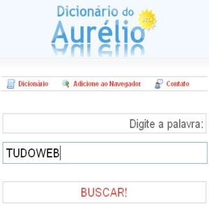 dicionario-da-lingua-portuguesa-online