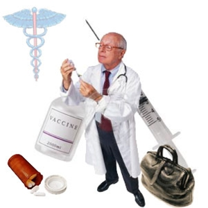 dicionario-medico-online