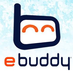 ebuddy-msn-online