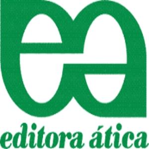 editora-atica