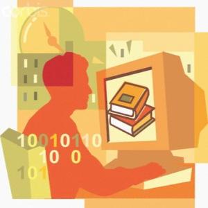 educação-a-distancia-gratuita