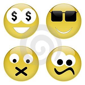 emoticons-personalizados-para-msn