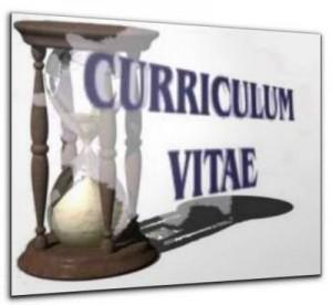 enviar-curriculum-pela-internet