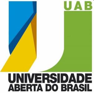 faculdade gratuita 2010-2011 vagas uab