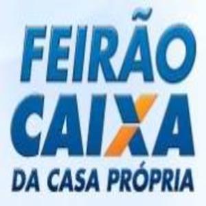 feirão-da-caixa-2011-casa-própria-sp-rj-mg-pr-ce-pe