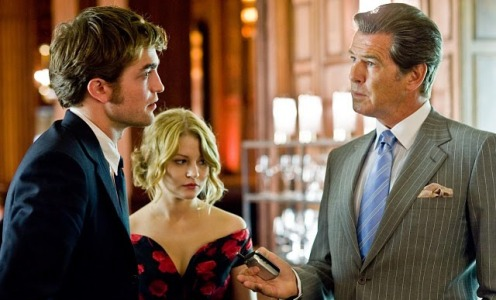 filme remember me com robert pattinson 3