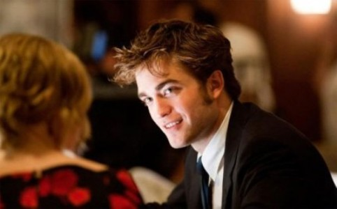 filme remember me com robert pattinson 4