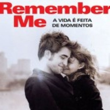 filme remember me com robert pattinson
