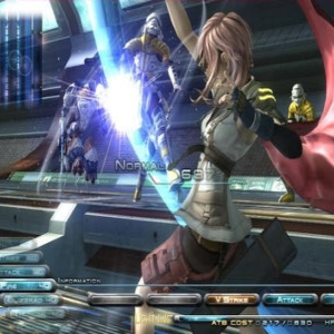 final-fantasy-xiii-xbox-360-ps3-fotos