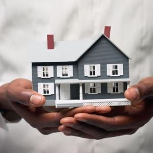 financiamento-banco-do-brasil-imobiliário