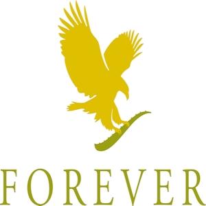 forever-living-produtos