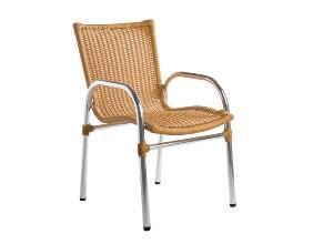 fotos-cadeiras-varanda