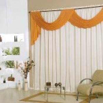 fotos cortinas modernas 1