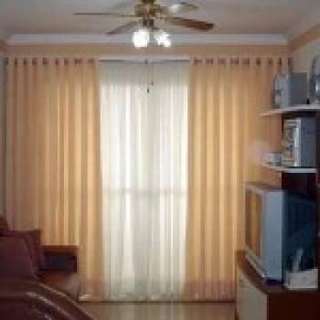 fotos cortinas modernas 2