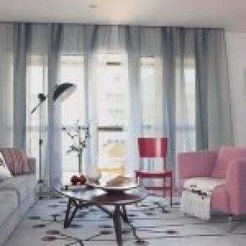fotos cortinas modernas 3