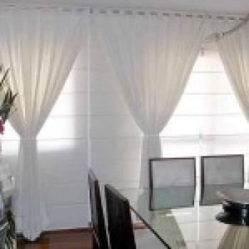 fotos cortinas modernas 4