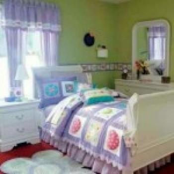 fotos-de-decoracao-de-quarto-infantil