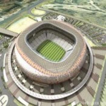 fotos-estádios-da-copa-de-2010_