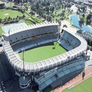 fotos-estádios-da-copa-de-2010__