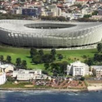 fotos-estádios-da-copa-de-2010____