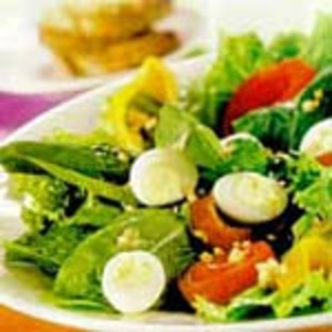 franquias-de-alimentos-naturais