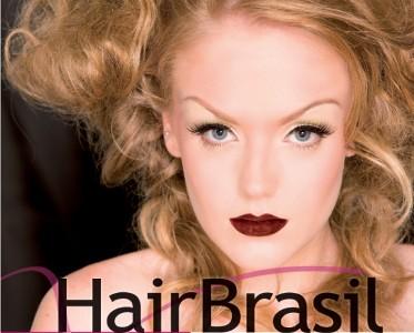 hair brasil 2010-2011 - cursos, pacotes, endereço