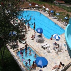 hotel-fazenda-sp